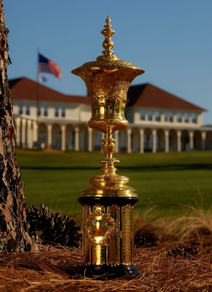 USAmTrophyClubhouse (2)