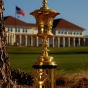 PINEHURST RESORT & COUNTRY CLUB NAMED AS SITE OF 2019 U.S. AMATEUR