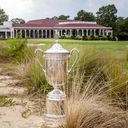 PINEHURST RESORT & COUNTRY CLUB TO HOST 2024 U.S. OPEN CHAMPIONSHIP