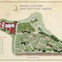 PinehurstShortCourse_Rendering
