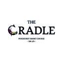 The Cradle Logo