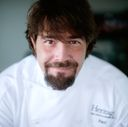 Chef Paul Verica