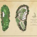 Pinehurst No. 4 Redesign