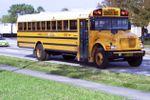 Local Safety Officials Reminds Motorists & Pedestrians:  School's Open!