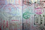AAA:  Buying Your Passport Sooner Rather Than Later Will Save You Money