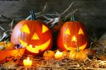 AAA: There's No Trick to Halloween Safety
