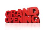 AAA to Celebrate Grand Reopening of Newly Renovated Office in Pleasant Hills