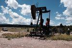 Slight Drop at the Pump in West Virginia