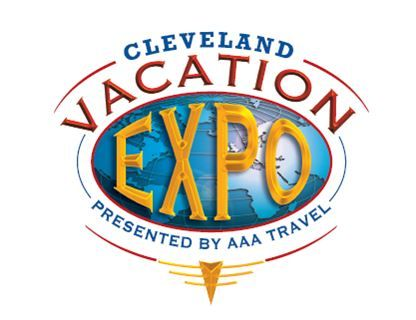 Cleveland Travel Expo