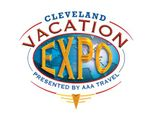 "From the ""Bucket List"" to your Calendar: AAA Announces the 2017 Cleveland Vacation Expo"