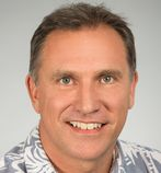 Hawaiian Airlines Appoints Jon Snook to Chief Operations Officer
