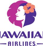 Hawaiian Airlines is Most Punctual Airline in the U.S. for January