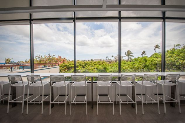 Hawaiian Airlines LunchBox