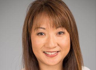 Jill Tokunaga