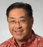 Hawaiian Airlines Appoints Sayle Hirashima as Vice President – Controller