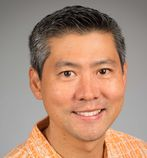 Hawaiian Airlines Appoints Rock Tang as Senior Director – Corporate Real Estate