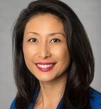 Hawaiian Airlines Appoints Liwei Kimura as Regional Director, Greater China
