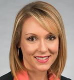 Hawaiian Airlines Appoints Angelia Keene to Director – Ground  &  Environmental Safety