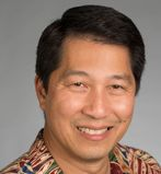 Hawaiian Airlines Appoints Brad Chun to Senior Director - Engineering