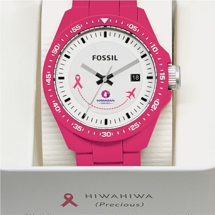 Watch_Pink_Detail