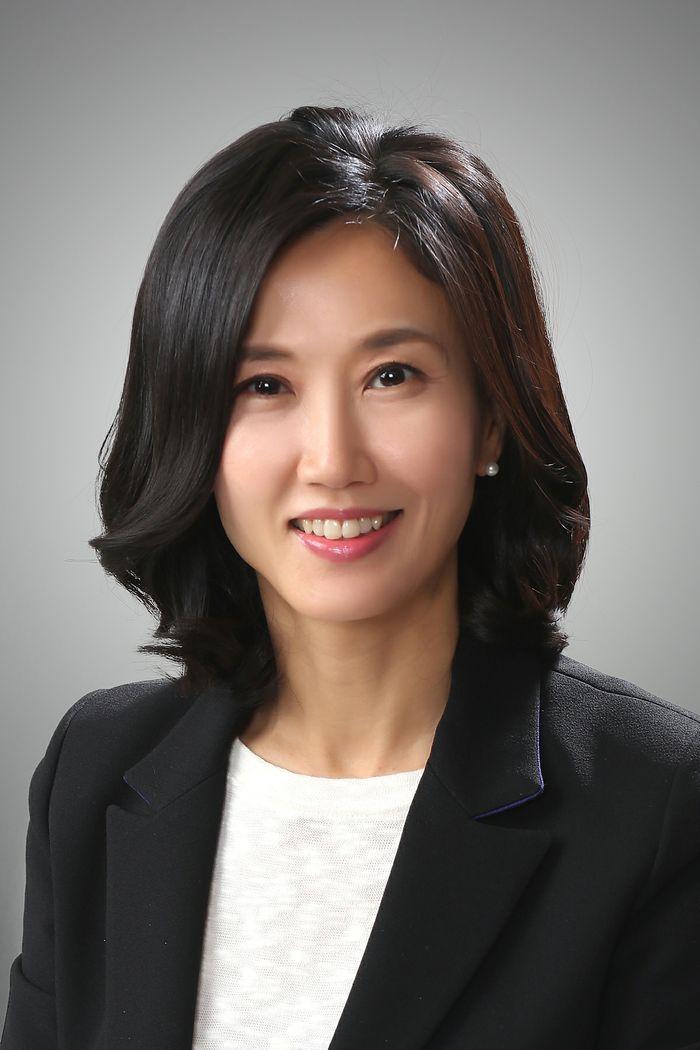Soojin Yu
