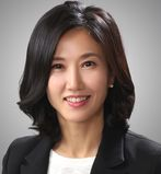 Hawaiian Airlines Appoints Soojin Yu as Country Director – South Korea
