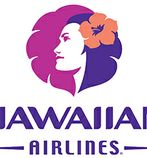 Hawaiian Airlines is Most Punctual Airline in the U.S. for March