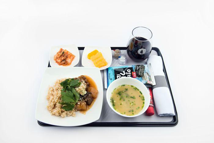 BC_Dinner