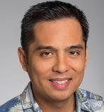 Noel Villamil