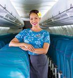 Hawaiian Airlines Adding Two B717 Aircraft  to Enhance Neighbor Island Network