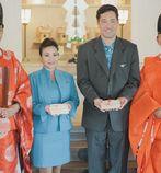 Hawaiian Airlines Celebrates Launch of New Narita-Honolulu Service
