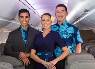 A321_In Flight Crew
