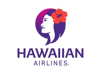 Hawaiian Airlines Issues Travel Waiver Due to California Wildfires