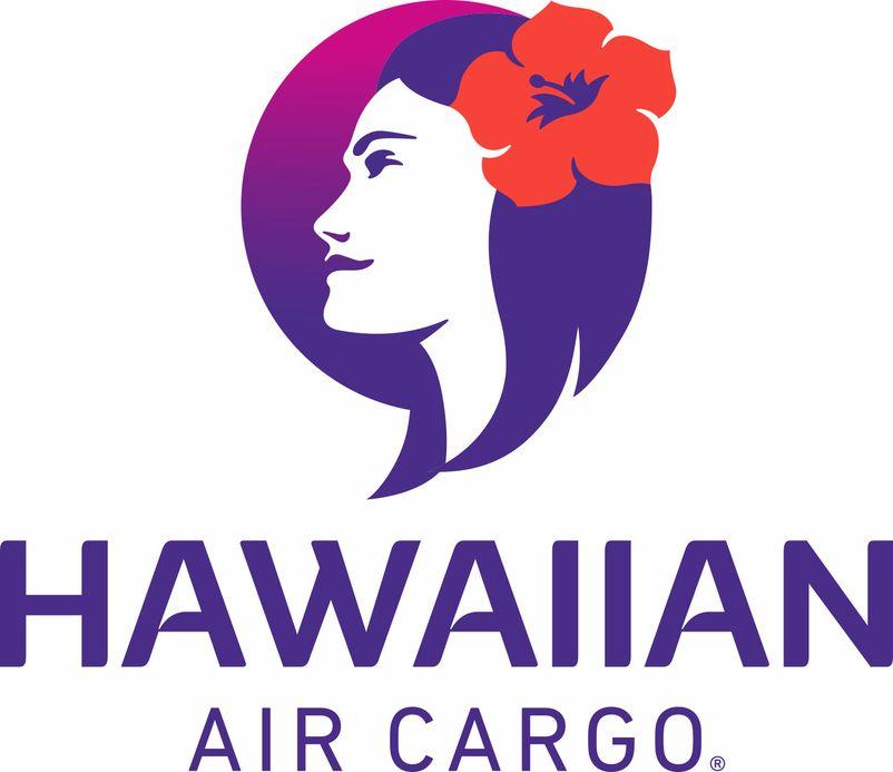 Hawaiian Air Cargo