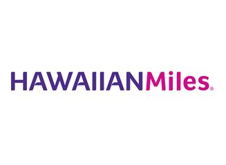 HawaiianMiles