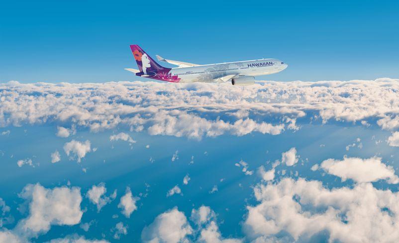 A330_Clouds_4C_SM