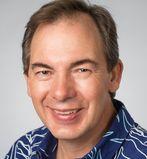 Mark B. Dunkerley