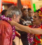 Piha Makahiki 'Elima: Happy Anniversary