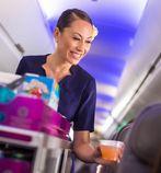 Hawaiian Airlines to Add Daily Long Beach-Honolulu Service