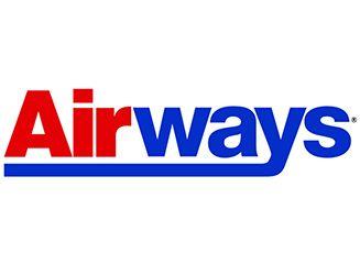 Airways Exclusive: The Hawaiian A321neo Inaugural Flight
