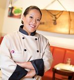 Hawaiian Airlines Announces New Executive Chef Lee Anne Wong