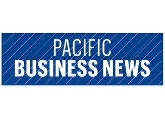 Hawaii companies invest in local carbon offset project