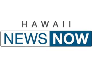 Hawaiian Air launches all-cargo service