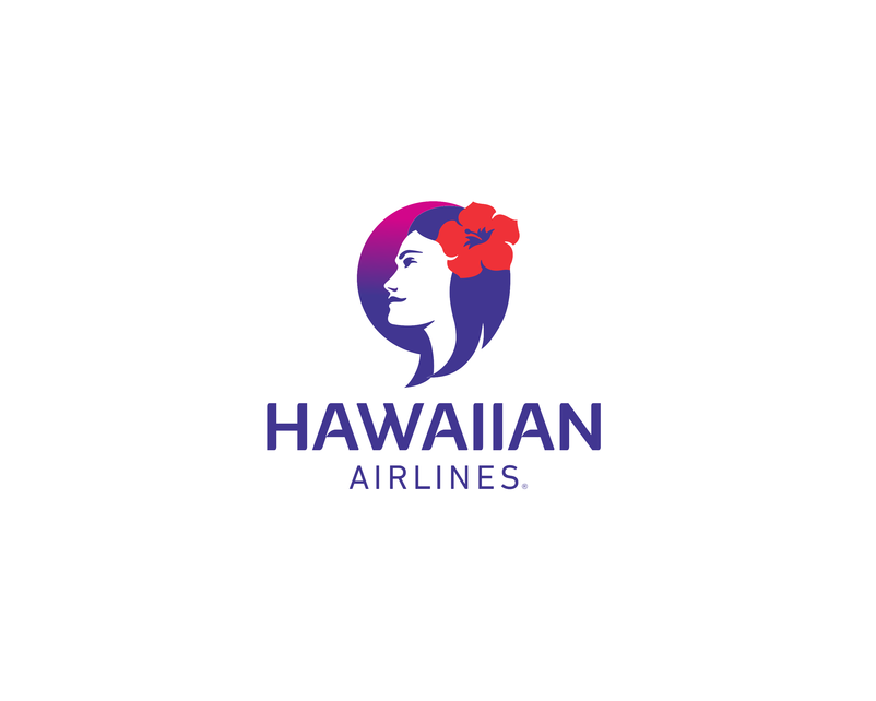 Hawaiian Airlines Begins Ticket Sales for Nonstop Phoenix-Maui Flights