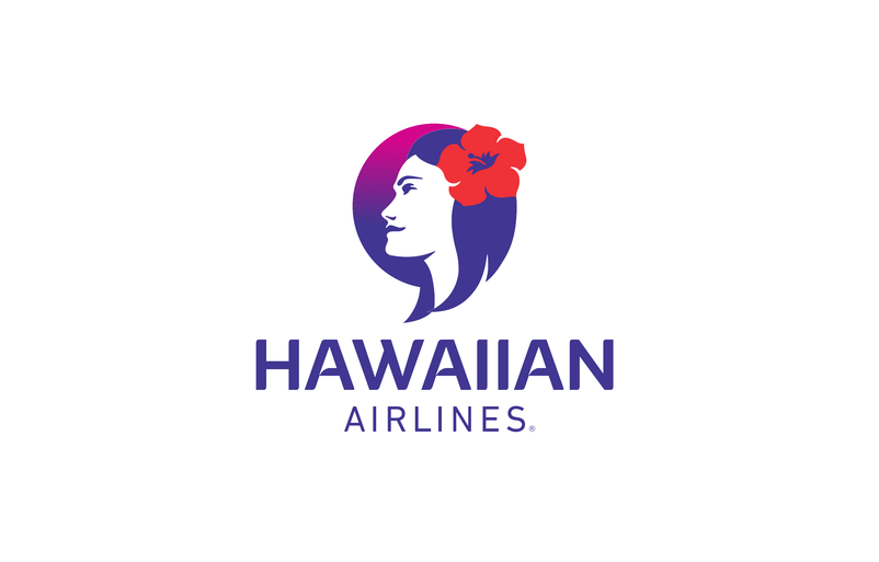 Hawaiian Holdings Reports 2019 First Quarter Financial Results