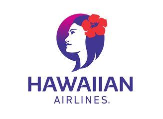 Cloud-Based SmartKargo, Hawaiian Airlines Renew 5-Year Contract
