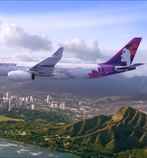 Hawaiian Airlines' First Corporate Kuleana Report Outlines Environmental, Social and Governance Achievements