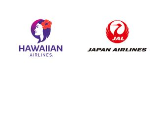 Hawaiian Airlines, Japan Airlines Expand Frequent Flyer Program Partnership