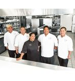 Hawaiian Airlines Announces Newest Members of  Onboard Featured Chef Series