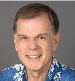 Hawaiian Airlines Welcomes Jim Lynde as SVP – Human Resources